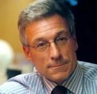 Carrefour : départ de Pierre Bouchut
