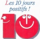 Jeu Carrefour et son histoire gagné