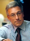 Pierre BOUCHUT est nommé Directeur Exécutif Marchés de Croissance. Il conserve la responsabilité des Services Financiers Carrefour (Carrefour Banque).