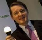 Pierre-Jean Sivignon, nommé Directeur Exécutif Finances et Pierre Bouchut Dir. Ex. Marchés de Croissance