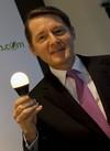 Pierre-Jean SIVIGNON directeur financier carrefour Pierre-Jean SIVIGNON rejoint Carrefour en tant que Directeur Exécutif Finances et Gestion après 6 années passées à Amsterdam chez Royal Philips Electronics au poste de Directeur Financier