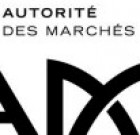 Carrefour : Arnault et Colony à plus de 20% des droits de vote
