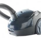 Carrefour Discount : l'aspirateur est libre, le hamster aussi