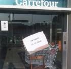 Carrefour : Lars Olofsson-Thierry Breton, le combat pour le siège