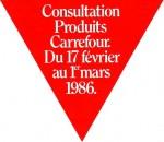 carrefour consultation produits