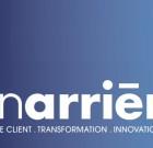 Carrefour : le nouveau modèle opérationnel réformé