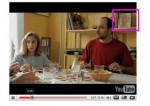 carrefour fausse pub profil mamie huguette larousse film