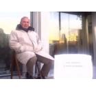 Carrefour : Xavier Kemlin en grève de la faim contre le distributeur