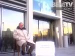 carrefour xavier kemlin grève de la faim conseil d'administration