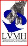Carrefour LVMH