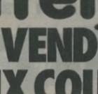 Carrefour : rien n'a changé