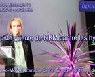 Carrefour : selon NKM les valeurs boursières qui chutent, c'est pas par hasard