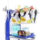 Carrefour : 150 € de prime dividendes en novembre