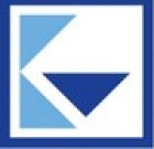 Carrefour : opposition Knight-FO sur fond de démantèlement