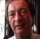 Leclerc pour la TVA sociale, et Carrefour ?