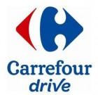 Carrefour Drive Portet-sur-Garonne Vs E.Leclerc Drive Roques