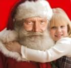 Carrefour : un train de reprises pour Noël avec le Secours Populaire