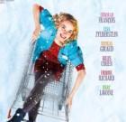 Les tribulations d'une caissière… le film et le DVD
