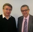 Carrefour : Dejan Terglav (fgtaFO) répond sur la demande de prime de 1000 €