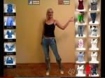 carrefour boutique virtuelle