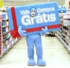 Carrefour Brésil fête son anniversaire en magasin