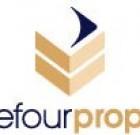 Franck Tassan nouveau PDG Carrefour Property