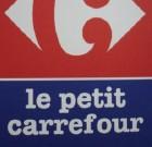 Carrefour, la dernière chance selon L'Express : espoir déchu ?
