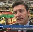Carrefour Planet : le luxe des marques à l'heure de l'austérité, l'anticonsumérisme