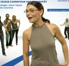 Carrefour pourrait céder Altis pour reprendre Guyenne et Gascogne