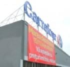 Carrefour : c'est pas du cadeau