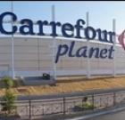 Carrefour sans la Grèce ?