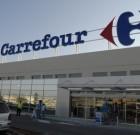 Le patron français de Carrefour Albanie, Xavier Thibonnet, retrouvé mort
