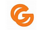 guyenne_gascogne
