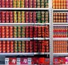 Carrefour : la presse s'emmêle les baguettes sur la Chine