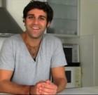 Carrefour un faux-vrai repas pour les produits de Marc