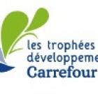 Carrefour : Le Trophée des Produits de Grande Consommation