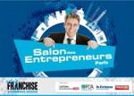 FCA salon des entrepreneurs paris fevrier 2012