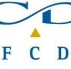 Accord sur les négociations salariales 2012 entre la FCD et FO, CFTC et CFE-CGC