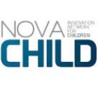 Colloque Nova CHILD : Enfant et Distribution