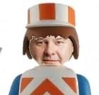 Carrefour fait la mauvaise pioche, entre Playmobil et les autres