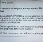 Playmobil-Carrefour : en avant les histoires