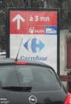 Carrefour Planet Athis Mons N7