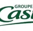 Casino et DIA concluent une alliance stratégique internationale