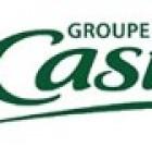 Monoprix-Casino : au carrefour des grandes manœuvres