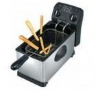 Carrefour Home : Avis de rappel d'une friteuse électrique