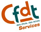 CFDT services