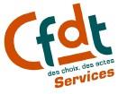 Carrefour : La CFDT alerte sur une possible « cavalerie » sur salaires