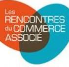 Les Rencontres du Commerce Associé 2012
