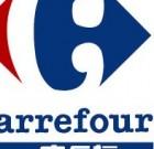 Carrefour en Chine : un magasin dénoncé pour tromperie