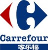carrefour chine